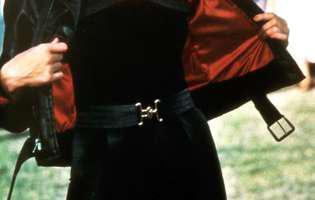 """Olivia Newton-John a făcut furori în filmul """"Grease"""", dar acum la 68 de ani are mari probleme de sănătate. Celebra artistă a vorbit prima dată despre drama prin care trece"""