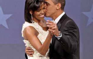Cine este femeia pe care Barack Obama a cerut-o de două ori în căsătorie înainte să se însoare cu Michelle