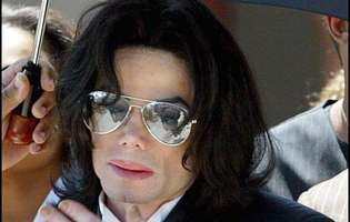 Te înfiori! Un clarvăzător de la Hollywood a făcut dezvăluiri uluitoare despre ultimele clipe din viața regelui muzicii pop, Michael Jackson