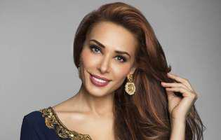 Iulia Vântur se comport deja ca soția lui Salman Khan! Gestul care demonstrează că vedeta face deja parte din familia starului