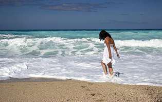 mare, plaja