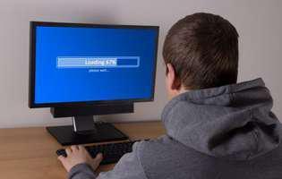 Cele mai periculoase programe pentru PC-uri