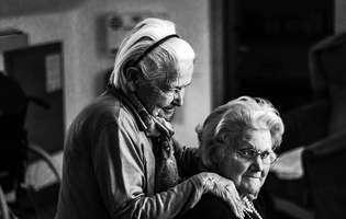 Secretele de viață ale celor mai longevive persoane din lume. Sfaturile lor vă vor fi de ajutor
