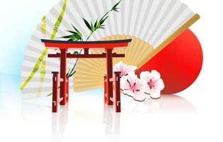 zodiacul japonez