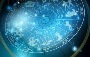 Ce zodii trec pe lângă marea lor șansă în luna iunie