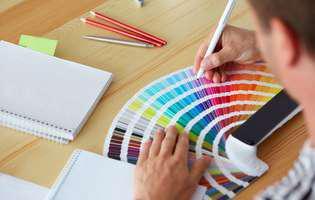 ce efecte bizare au culorile