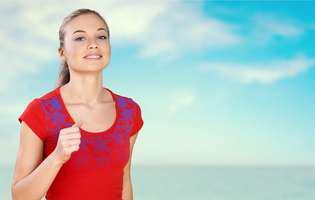 Cum te ajută schimbarea stilului de viață atunci când ai psoriazis