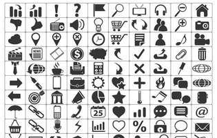 simboluri cu origini stranii