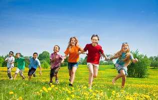 Prima vacanță de vară fără teme pentru elevi