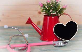 Recuperarea după infarct