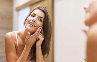 Remedii naturale pentru afecțiuni dermatologice.  Așa vei avea tenul pe care ți-l dorești