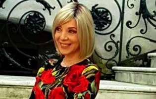 Anunțul emoționant făcut printre lacrimi de îndrăgita actriță, Edith  Gonzalez, diagnosticată cu cancer