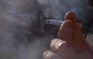 Efectele pe termen scurt ale fumatului. Cât este de periculos acest viciu