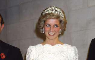 """""""Prințesa Diana ar fi fost cea mai bună bunică din lume"""". Dezvăluiri uimitoare făcute de fratele lui Lady Di"""