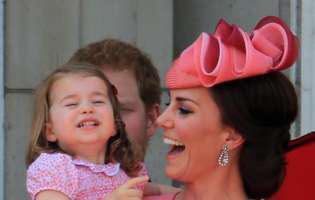 Secretele de frumusețe ale lui Kate Middleton. Ce face ca să arate mereu așa bine