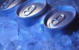 cum păstrezi băuturile reci fără frigider
