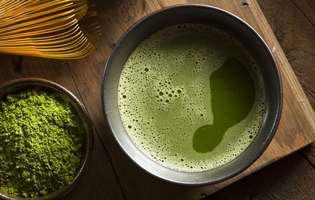 Ceaiul-verde-remediu-eficient-contra-mătreții