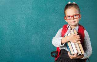 Manualul de sport și de dirigenție, noi manuale obligatorii în programa școlară
