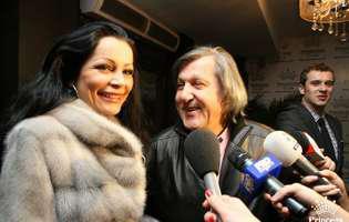 Divorț neașteptat în showbizul românesc. A anunțat pe o rețea de socializare că divorțează. Motivul este uluitor