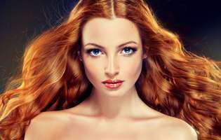 De ce se decolorează părul vopsit mai repede decât îți dorești?