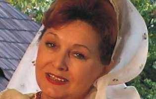 Emilia Bubulac s-a stins din viață