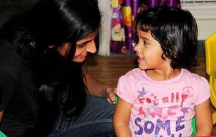 De ce este bine să-ți înveți copilul mai multe limbi străine