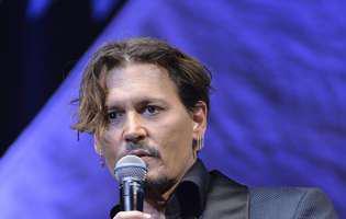 Pe fiica lui Johnny Depp o știe toată lumea, însă fiul lui refuză să apară în lumina reflectoarelor. Cum arată Jack John Christopher, băiatul celebrului actor