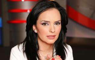 "Magda Vasiliu, mesaj emoționant: ""Banii, relațiile, notorietatea sunt zero în fața bolii..."""