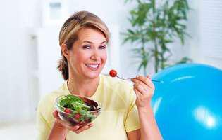 6 mituri alimentare în dietele de slăbire. Iată adevărul!