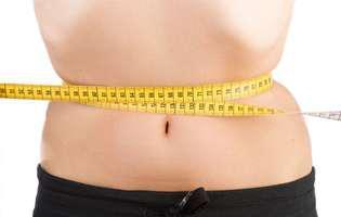Slăbire bruscă în greutate? Ai grijă, poți suferi de tiroidă!
