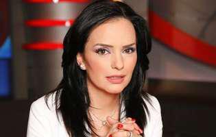Magda Vasiliu este umilită de statul român