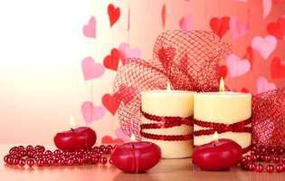 cum să folosești lumânările pentru dragoste