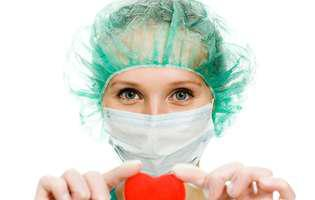 Chirurgia minim invazivă salvează inima și te pune rapid pe picioare
