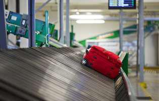 cum recuperezi un bagaj pierdut