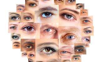 Cum te definește culoarea ochilor! Descoperă lucruri mai puțin știute