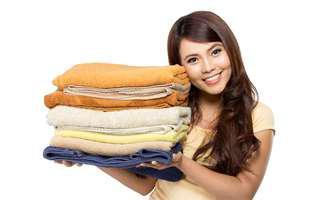 cum pastrezi hainele moi