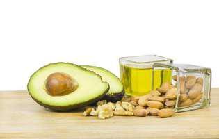 10 alimente care nu îngrașă și țin de foame