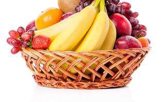 fructul tău preferat și personalitatea