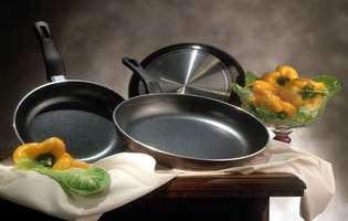 te-pot-îmbolnăvi-oalele-în-care-gătești