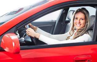permis de conducere pierdut sau furat
