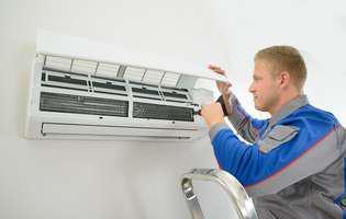 Ce boli sunt cauzate de aerul condiționat. Cum te ferești de îmbolnăvire