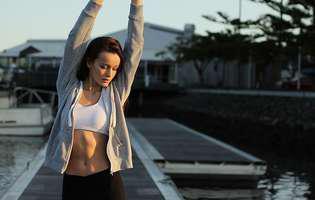Cum îți menții greutatea după ce ai slăbit