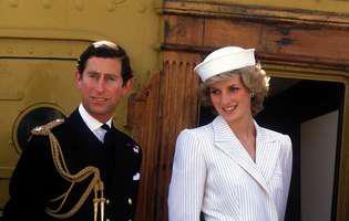 """Dezvăluiri incredibile! Prințul Charles a vrut să anuleze nunta cu prințesa Diana: """"A fost greșeală teribilă"""""""