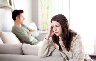 De ce relațiile se destramă mai ușor