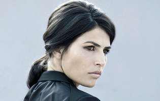 Linor Abargil a fost aleasă Miss World după ce a fost violată