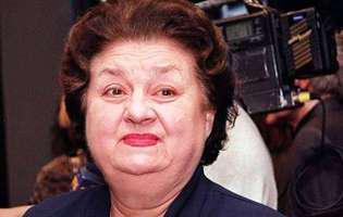 Una dintre cele mai îndrăgite și apreciate actrițe din România, Tamara Buciuceanu-Botez, împlinește astăzi 88 de ani. Arată spectaculos la vârsta ei. Ce face de când s-a retras de pe scenă