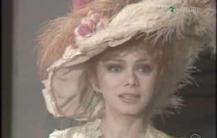 """""""Divina Valeria Seciu"""" a împlinit 79 de ani. Prin ce dramă trece actrița la bătrânețe. Are parte de clipe triste spre finalul vieții ei"""