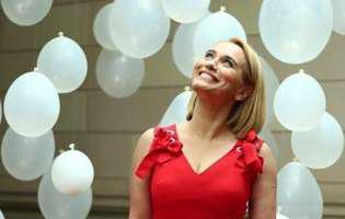 Andreea Esca a mărturisit pentru prima dată că are un mare regret