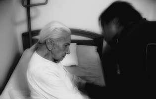 7 lucruri care pot declanșa boala Alzheimer