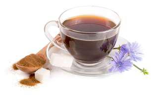 cafeaua de cicoare și beneficiile ei